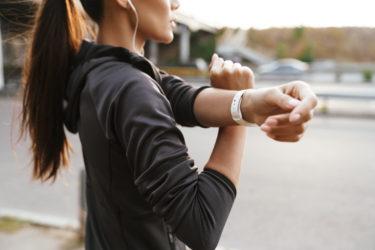 美肌の要は運動にあり!必要な運動法を理解しよう