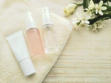 エイジングケアの要は基礎化粧品!人気商品15選