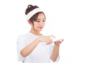 韓国に行ったら買うべきアンチエイジングコスメ15選